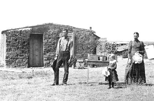 Saltofamerica article we tried to have you farm the west for Is there still a homestead act